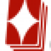 RTG_logo_small