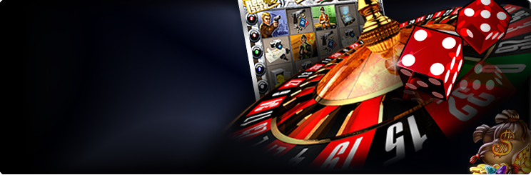 online casino bonus guide start online casino