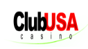 club usa casino