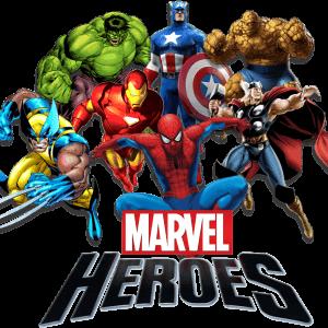 MarvelHeroes-600x600