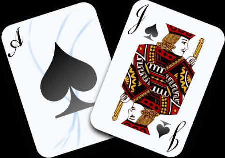 https://www.onlinecasinobonus.org/wp-content/uploads/2011/11/blackjack-hand.png