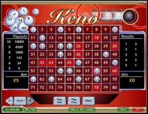 online casino bonus guide 300 gaming pc