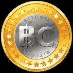 bitcoin_casino
