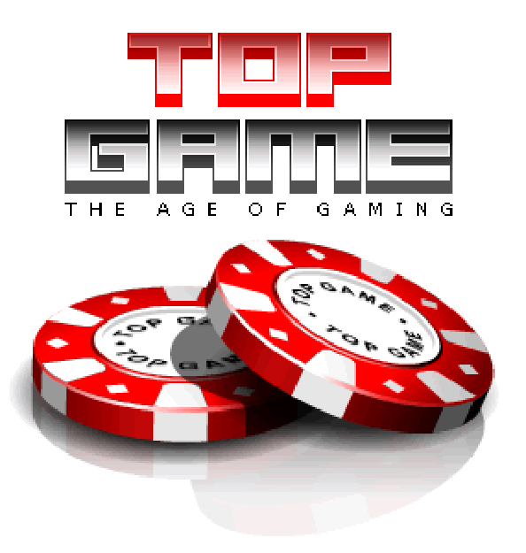 Gambling database