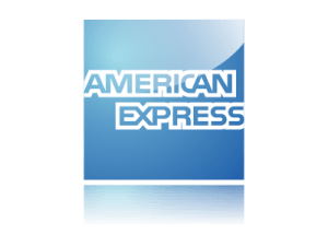 Poker deposit with american express