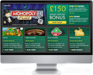 Accepting casino echecks online grand casino tunica rv resort