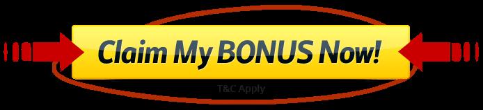 bonus claim