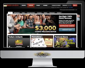 online casino bonuses amerikan poker