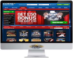 ClickAndBuy Casino | up to $400 Bonus | Casino.com Australia
