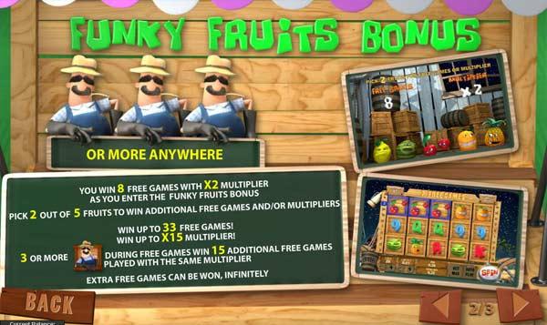 funky-fruits-farm-bonus