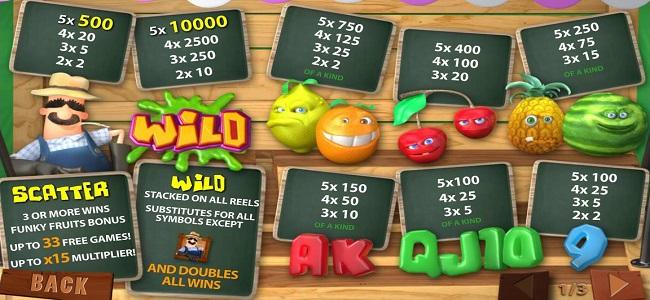 funky-fruits-farm-slider2