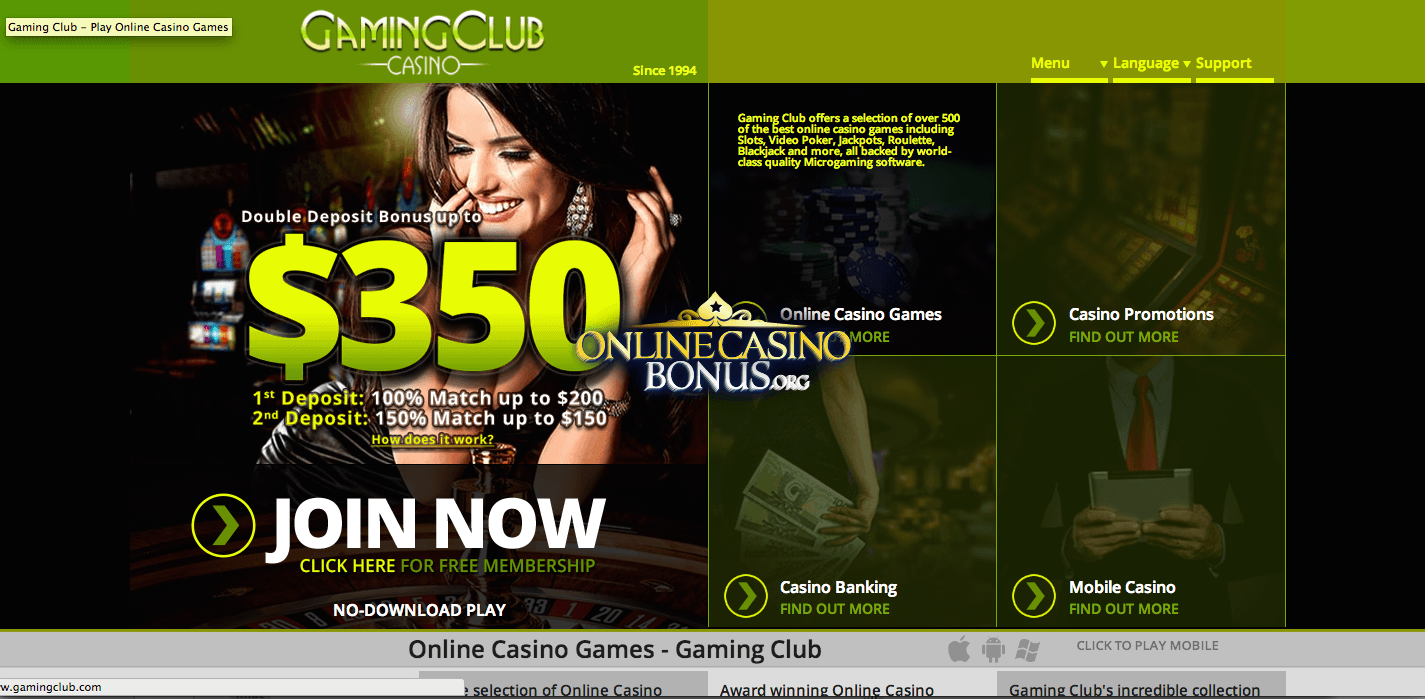 deposit 10 play with 40 slots