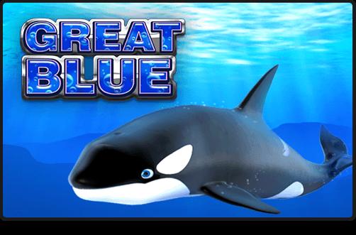 Kết quả hình ảnh cho great blue