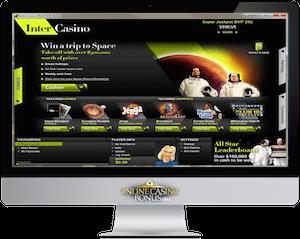 inter casino imac