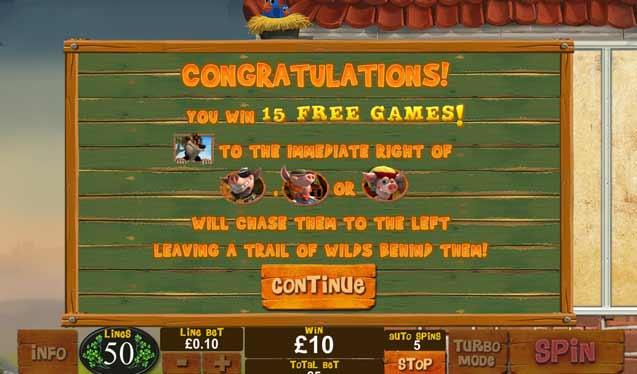online casino free bonus wolf spiele online