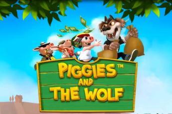 casino bonus online wolf spiele online