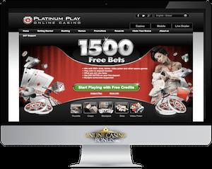 online casino no deposit bonus codes gamers malta