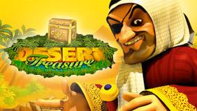 slots_thumb_desert_treasure