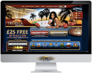 Discover Card Casino – Online Casinos That Accept Discover