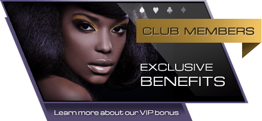 vip_club