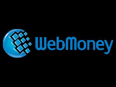 online webmoney casino