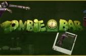 zombie bar slot