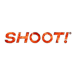 shoot slot logo