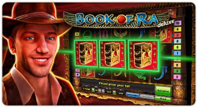online casino bonus book of ra