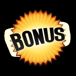 bonus-orange