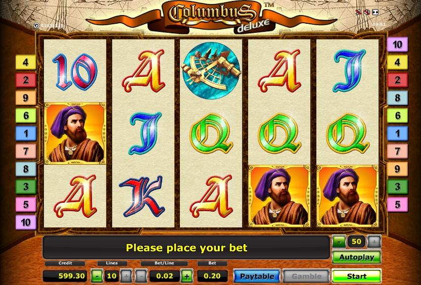 columbus-slot-gs