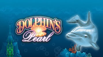 free online casino slot machine games dolphin pearl