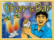 olivers bar slot