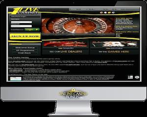 1live-casino