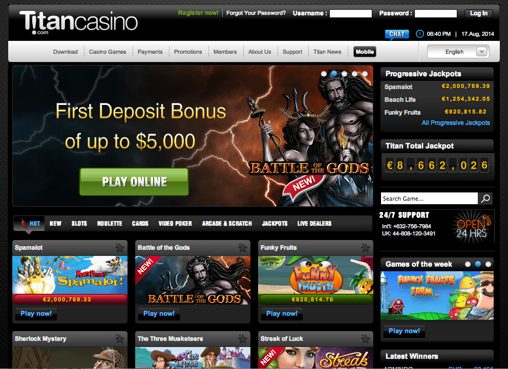 online casino bonus codes burn the sevens online