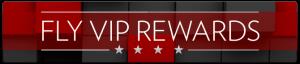 fly casino vip rewards