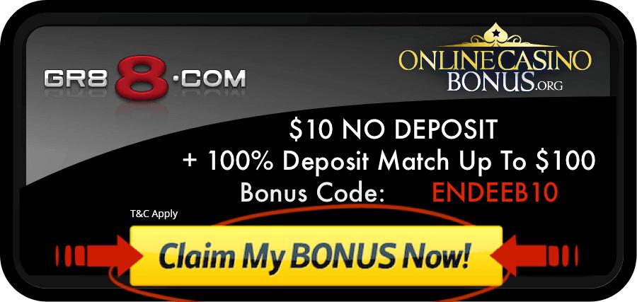 Free Online Casino Games Download