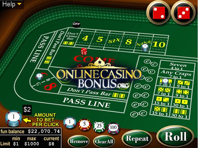 Las vegas casino coupons 2019