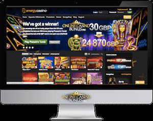 Live roulette online ladbrokes