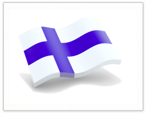 finnish online casinos