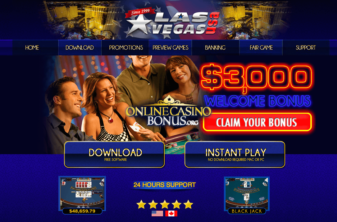 Gaming coupons las vegas casinos