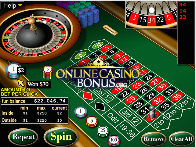 Скрипт soft casino procter and gamble share