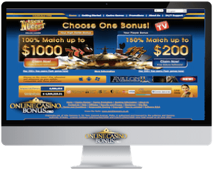 ruby slots casino download free