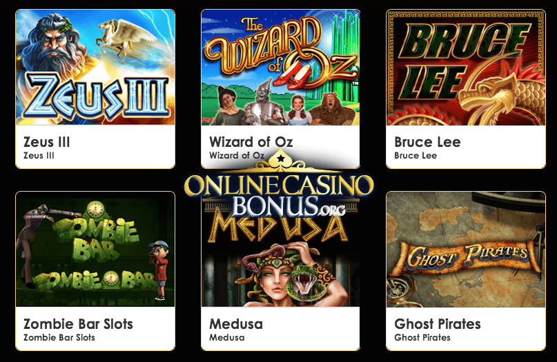 mega casino coupon codes