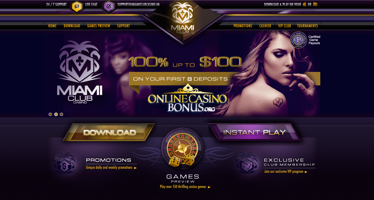 bonuscode fur casino club