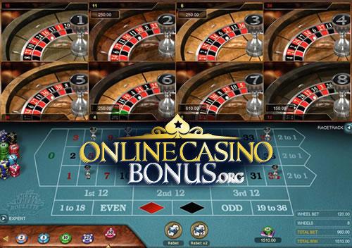 neue online casinos bonus ohne einzahlung 2019