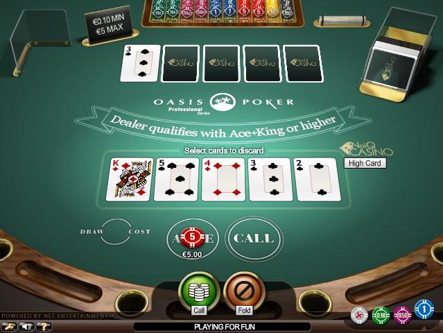 Emu Casino Bonuses & Codes June