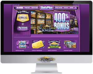 Instant Banking Casino | up to $400 Bonus | Casino.com Canada