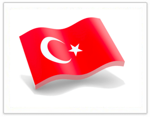 turkish online casinos
