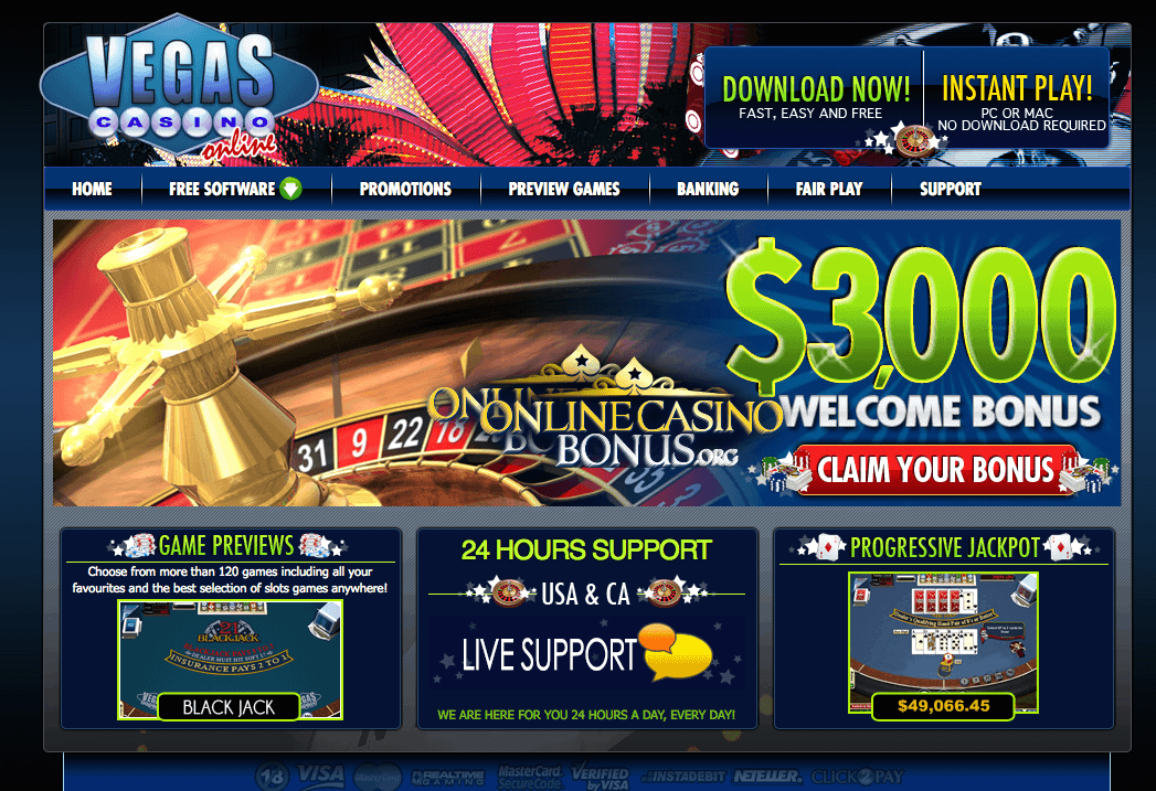 free casino coupons