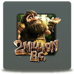 2 billion bc slot